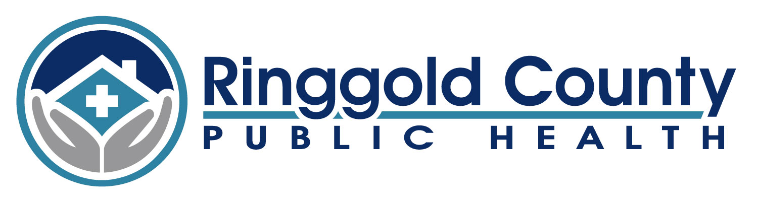 Ringgold County Public Health
